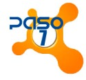 paso7